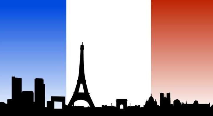 francia-bandera-siluetas