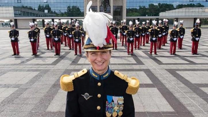 coronel-catherine-francia-14-de-julio