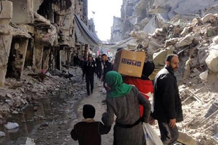refugiados-palestinos