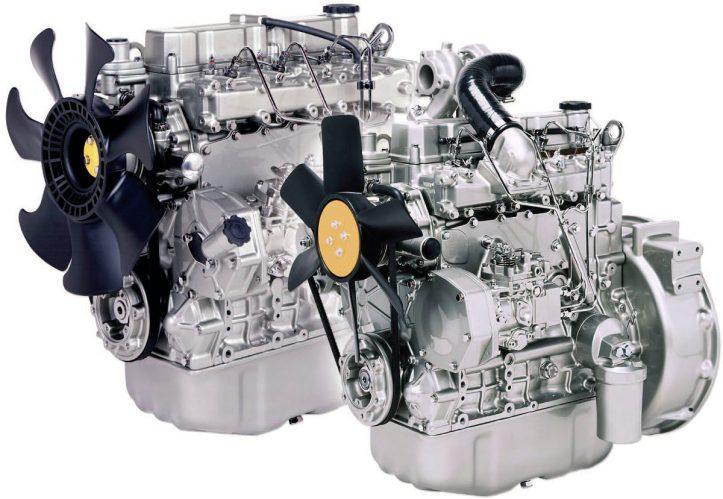 repuestos-y-mantenimiento-de-motores-perkins-D_NQ_NP_809711-MLV20649797081_032016-F.jpg