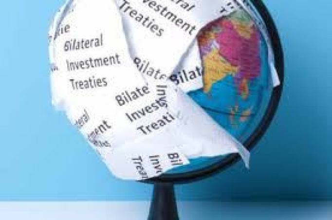 billateral-investment-treaties (2)
