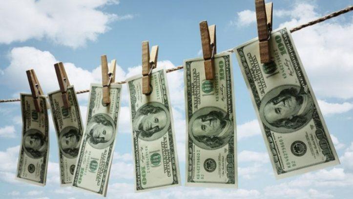 seminaire-blanchiement-argent-congo-brazzaville-journal-brazza-780x440