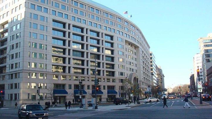 banco-interamericano-de-desarrollo