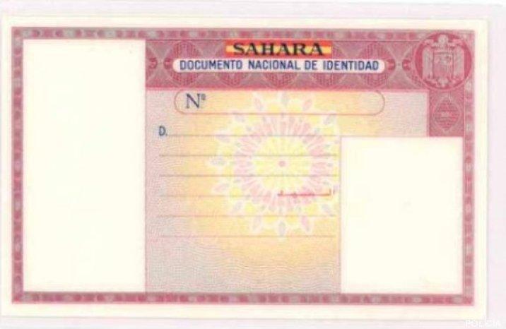 o-SAHARA-570.jpg