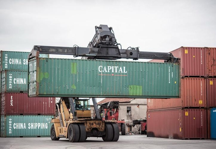container-multimodal