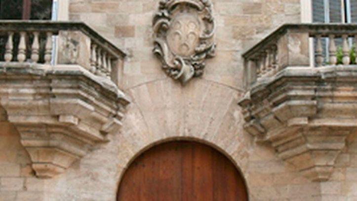 mallorca-abusos_sexuales-palma_de_mallorca-tribunales_270983593_58283006_1024x576