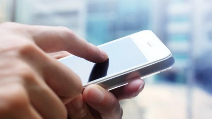 Legálitas Baja o Cambio de Suministros o Telefonía (1)