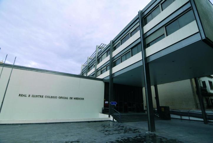 vilardell-convoca-elecciones-en-el-colegio-de-medicos (1)