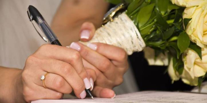 communaute-universelle-qui-touche-lheritage-avec-ce-regime-matrimonial-1280416