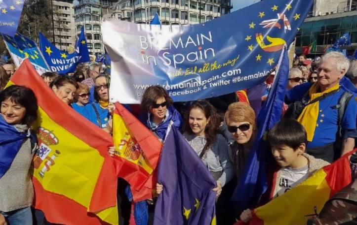 d5d9e_bremainers_uniteforeurope