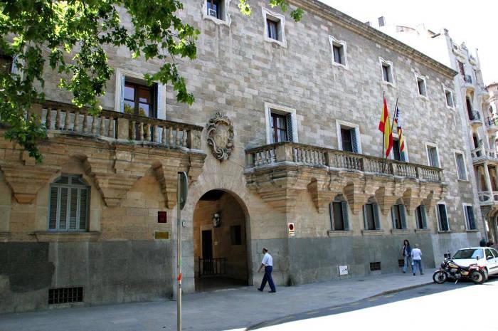 Tribunal-Superior-de-Justicia-de-Baleares