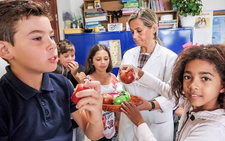 seis-em-cada-dez-criancas-portuguesas-nao-consome-fruta-e-legumes-na-quantidade-certa.jpg
