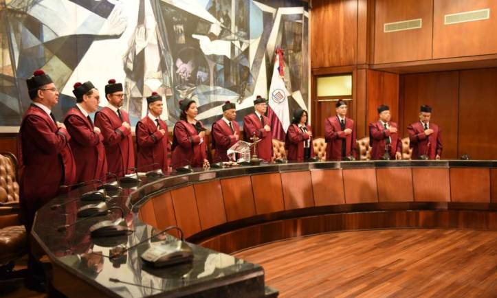 Tribunal-Constitucional (1)