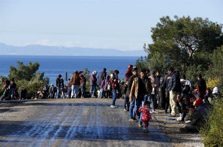 Refugiados-Camino.jpg