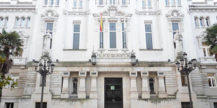 tribunal-superior-de-xustiza-de-galicia-informacion-justicia_img178168t0m4w712h356