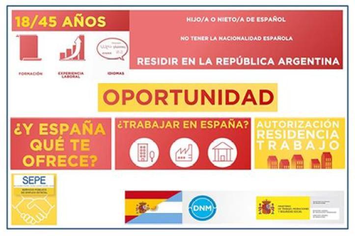 010819-argentina