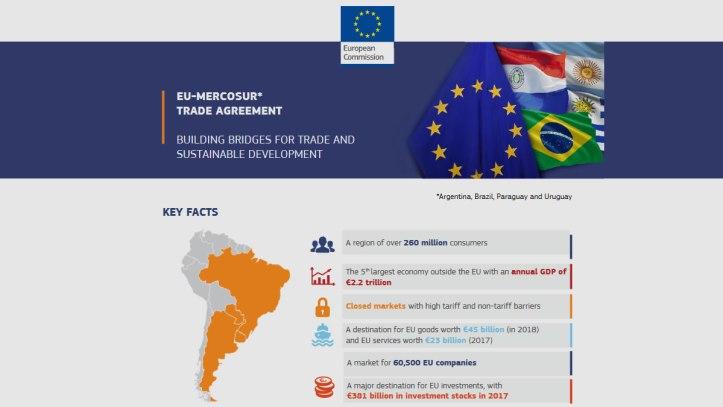 acuerdo-ue-mercosur-jun-2019