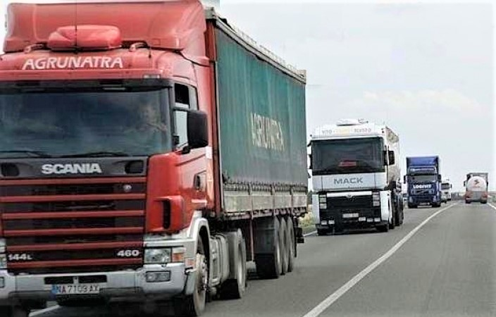 24transporte (2)