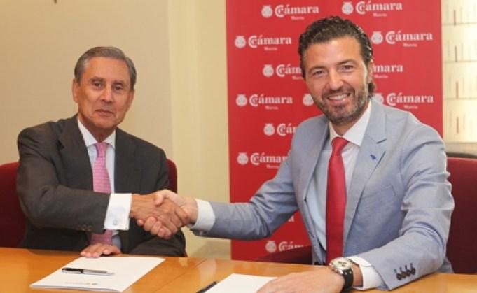 _www_portal_image_Noticias_2017_octubre_FREMM-Camara-Comercio-Junta-Arbitraje-2017