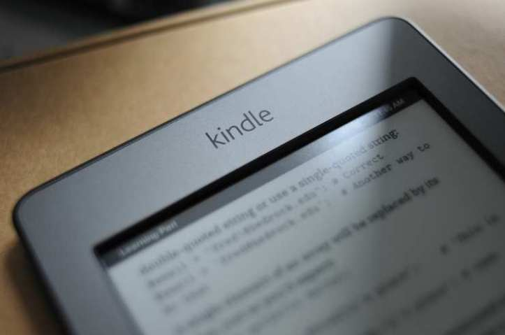 Kindle-Touch.jpg