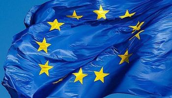63060_banderadelaunioneuropea