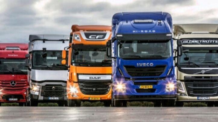 Competencia-Transporte_por_carretera-Comision_Europea-Empresas_414220394_128206853_1706x960