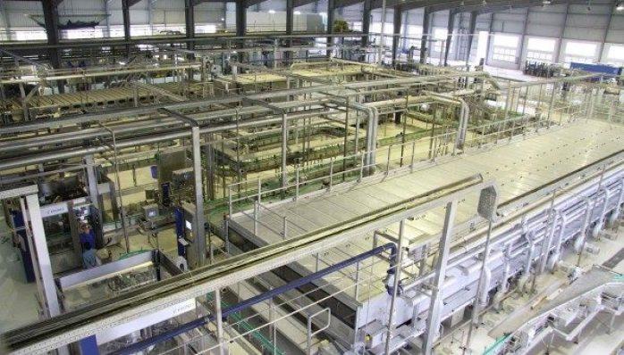 naus-industrials-1-600x375-600x342