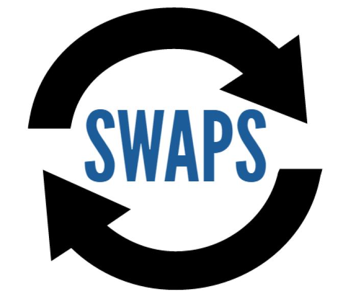 Introduccion_a_los_swaps__definicion_y_ejemplos