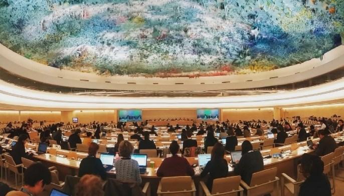 ONU_tratado_empresa_derechos_humanos