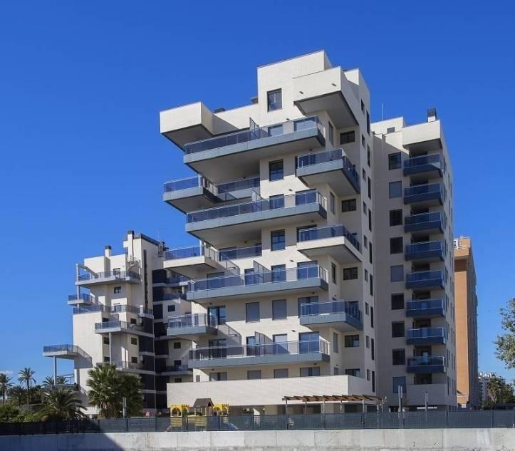 sareb-pisos-extremadura