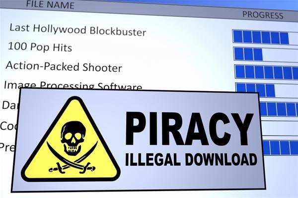 Staat-wijst-claim-van-illegaal-downloaden-af
