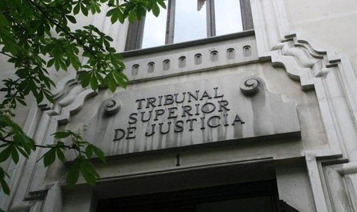el-tsj-de-madrid-sentencia-que-los-mir-no-tienen-derecho-a-trienios-1852_620x368