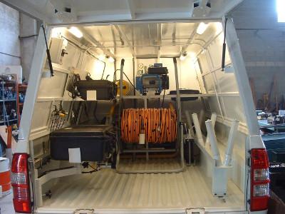 montaje-vehiculo_b