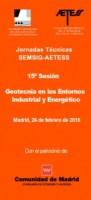 Portada_15_Jornada_SEMSIG_AETESS-137x300