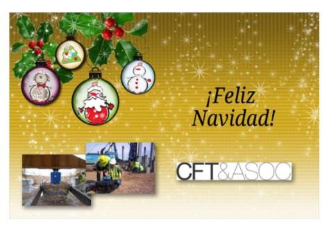 CFT_Navidad_2016