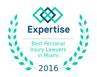 expertise-2016-award