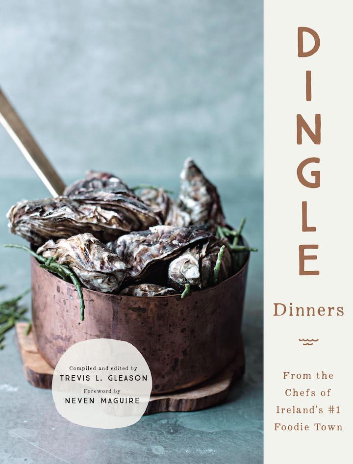 Dingle Dinners by Trevis L. Gleason