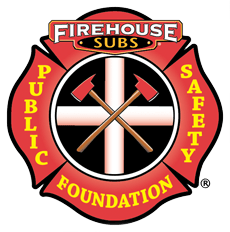 firehouse-subs-foundation