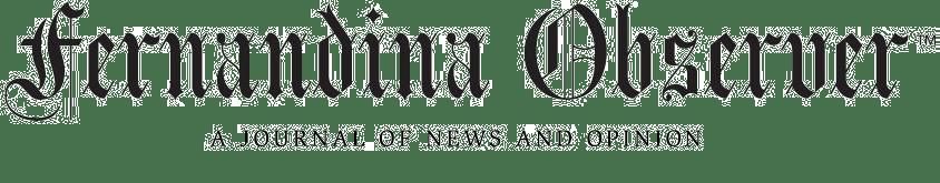 fernandina observer logo