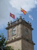 Colegio de Santiago Alfeo