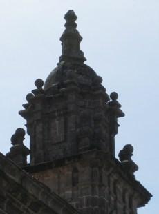 Convento de Huérfanas
