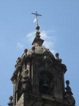 Iglesia de San Fructuoso
