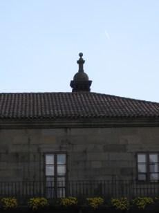 Colegio de San Jerónimo