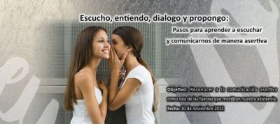 fernando-arciniega-diseno-grafico-CDMX-DF-UNIREM E - Escucho entiendo dialogo