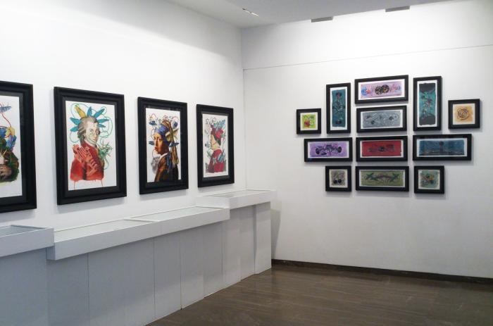 Exposiciones-Fernando-Banos-2012-01