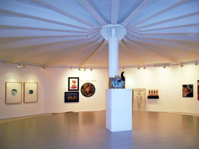 Exposiciones-Fernando-Banos-2012-02