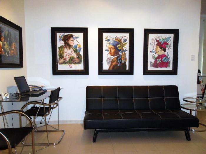 Exposiciones-Fernando-Banos-2012-04