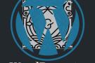 WordPress 5.0 (dicas e cuidados)
