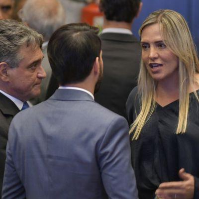 Dep. Celina Leão