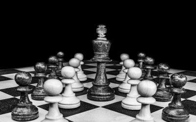 7 habilidades que el liderazgo deberá incorporar en la era digital